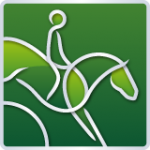 equirent-eventing